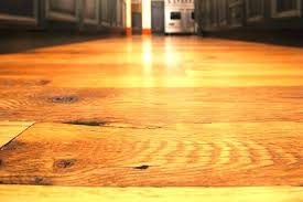 dog stain on wood floor how to remove urine odor from wood floors urine stain
