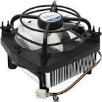 Arctic Cooling Alpine 11 Pro Rev2. - Socket 1156/775