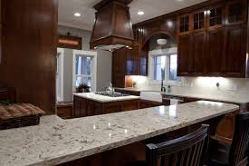 18 kitchen countertop options and ideas for 2018 with types of kitchen countertops