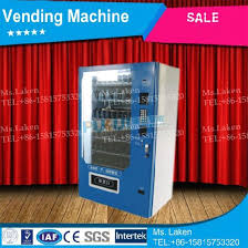 E Liquid Vending Machine Impressive China Fresh Bottle Juice Vending Machine Combo Vending Station E