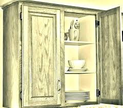 glass cabinet small 2 door with doors kitchen cabinets hardware cupboard
