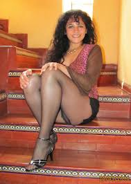 5 free mature pantyhose gallery 6