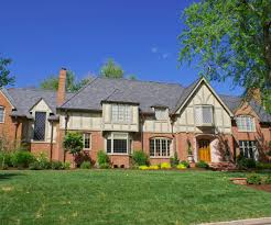 ... Large-size of Modern Home What Is A Rambler Or Ranch List in Ranch  Style ...