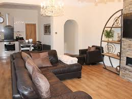 3 Bed Town House City Centre New Listing York City Centre
