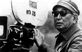 "Image result for ""Compound Cinematics: Akira Kurosawa and I."""
