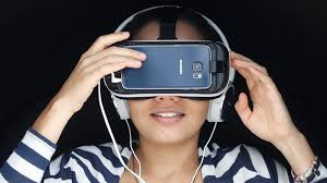 See more ideas about netflix, red wallpaper, netflix free. Vr Could Be As Big In The Us As Netflix In Five Years A Pwc Study Shows Quartz