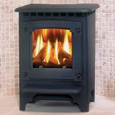small gas stove fireplace. Fine Gas Gazco Marlborough2 Small Balanced Flue Gas Stove For Fireplace A