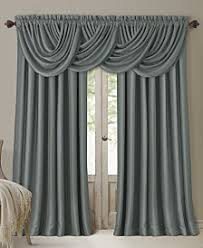 drapes for living room windows. elrene all seasons faux silk blackout window panel collection drapes for living room windows l