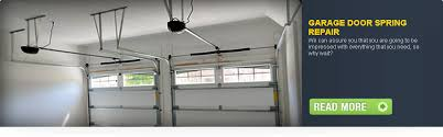 garage door repair pembroke pinesPembroke Pines Garage Door Repair  Pembroke Pines FL 786 871