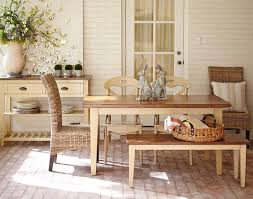 marchella dining table pier one. kitchen, pier 1 side tables the most dining rooms amp tablescapes on \u2026 marchella table one b