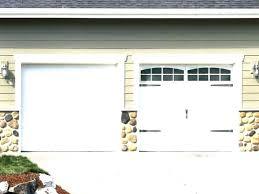 install windows in garage door install windows in garage door fake garage door windows all about