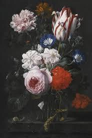 Bloemenprints In Huis Hierisalleswonennl