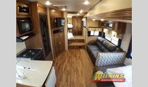 coachmen chaparral lite 295bhs bunkhouse fifth wheel interior