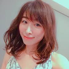 森木美和さんのインスタグラム写真 森木美和instagram軽くなった