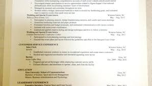 staples resume printing inssite