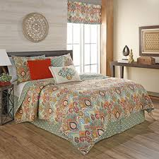 boho passage by waverly bedding collection