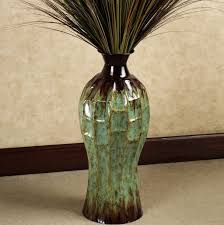 File Info: Modern Floor Vase Ideas Large Floor Vase Filler