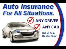 CAR INSURANCE QUOTES PA YouTube Stunning Car Insurance Quotes Pa