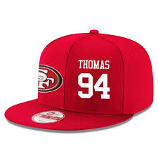 49ers Sport Mays Jerseys – Cheap Nfl Taylor Stitched Jersey 23 White
