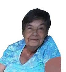 Joyce Burr Obituary - Death Notice and Service Information