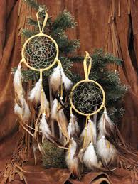 Photos Of Dream Catchers Gorgeous 32 Authentic Dream Catchers Nuwati Herbals