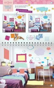 Create Your Dream Bedroom scholastic canada klutz 8001 by uwakikaiketsu.us