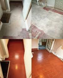work history quarry tiled floors cleaning and sealing tile kitchen countertop commercial flooring um