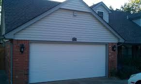 18 foot garage doorGarage 16 Foot Garage Door  Home Garage Ideas