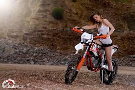join my ride ariemann1 2014 ktm freeride 350 vs 250r