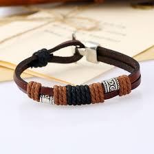 everyday wear bracelets party autumn