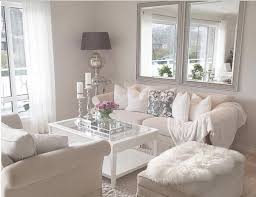 Charming Explore White Living Room Furniture And More! Great Pictures