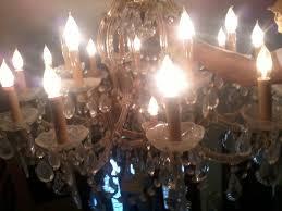chandeliers01