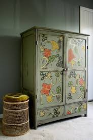 painting designs on furniture.  designs painting ideas for small wood furniture decoration to designs on furniture e