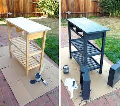 ikea images furniture. Wonderful Ikea Ikearefinish4 In Ikea Images Furniture