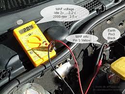 why rover 75 ecu goes wrong? the 75 and zt owners club forums 1953 Rover Model 75 Rover 75 Fuse Box Problems #25