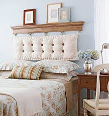 cheap headboard bed 14 ideas