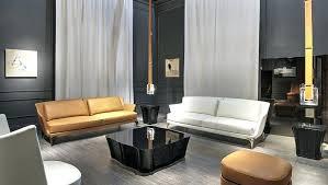 italian furniture brands. Italian Design Furniture Brands Modern S