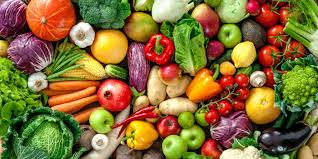 Top 5 Diet Tips To Help Ease Arthritis Bbc Good Food