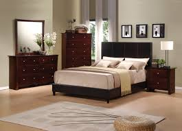 bed frames  california king leather headboard diy platform bed
