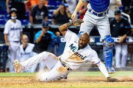 How Miami Marlins, Starling Marte ...