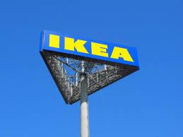 street sign furniture. Ikea\u0027s New Eco-friendly Plan Will Allow Customers To Rent Furniture. Credit: Gerald Stolk Street Sign Furniture