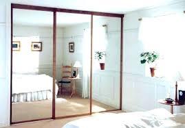 closet with mirror closet with mirror closet door mirror closet mirror sliding mirror closet doors modern closet with mirror