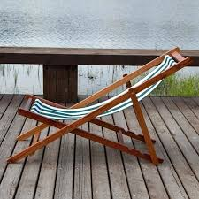 wooden beach chair wooden beach chair modern chairs quality interior astonishing wooden beach chair with additional