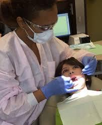 Pediatric Dental Hygienist About Southfield Kids Dentist Pediatric Dentistry
