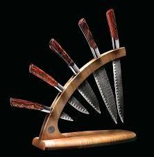 elegant katana kitchen knife modest fresh kitchen knife the best kitchen knives for katana kitchen knife