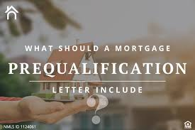 Understanding Opendoor s Mortgage Brokerage Move   THE NOTORIOUS     weridal com Pre Approval Letter