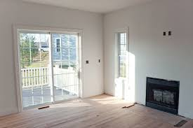 charming sliding glass doors toronto 84 about remodel trends design ideas with sliding glass doors toronto