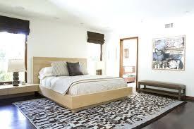oriental bedroom asian furniture style. Modern Asian Bedroom Furniture Sets For More Pictures Oriental Style