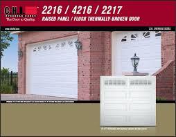 quality garage doors10 best Raised Panel Garage Doors images on Pinterest  Raised