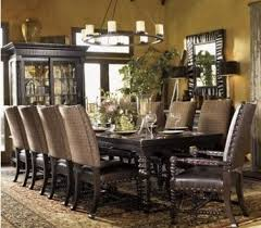 cool teak outdoor dining table design batimeexpo furniture 13 piece regarding room set idea 8